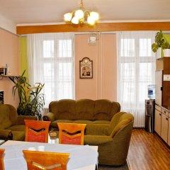 Отель Sklep Restaurant & Accommodation Чехия, Прага - отзывы, цены и фото номеров - забронировать отель Sklep Restaurant & Accommodation онлайн комната для гостей фото 3