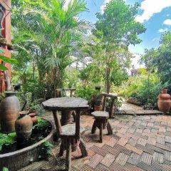 Отель Baan Por Jai Таиланд, Ланта - отзывы, цены и фото номеров - забронировать отель Baan Por Jai онлайн фото 13