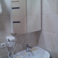 Гостиница Chernomorskaya в Сочи отзывы, цены и фото номеров - забронировать гостиницу Chernomorskaya онлайн фото 7