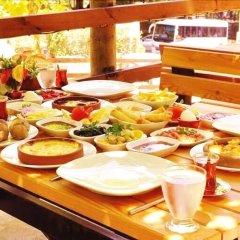 Mersu A'la Konak Otel Турция, Дербент - отзывы, цены и фото номеров - забронировать отель Mersu A'la Konak Otel онлайн питание фото 3