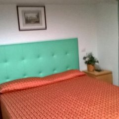 Hotel Sans Souci комната для гостей фото 5
