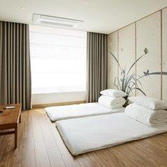 Hotel Newv комната для гостей фото 3