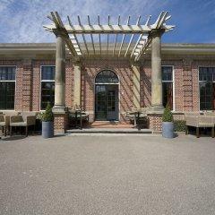 Отель Fletcher Landgoedhotel Renesse Нидерланды, Ренессе - отзывы, цены и фото номеров - забронировать отель Fletcher Landgoedhotel Renesse онлайн фото 4