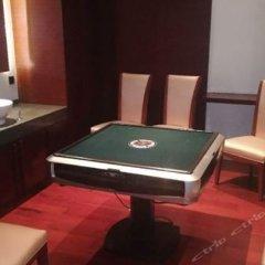 Отель Royal Tulip Luxury Hotels Carat - Guangzhou детские мероприятия