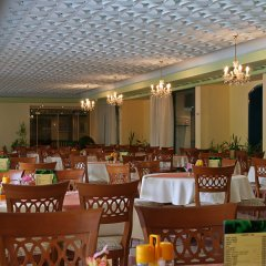 Hotel Shipka питание