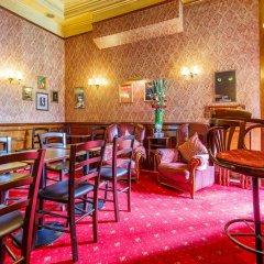 Отель London Elizabeth Hotel Великобритания, Лондон - 1 отзыв об отеле, цены и фото номеров - забронировать отель London Elizabeth Hotel онлайн развлечения