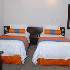 Signature Hotel Apartments & Spa детские мероприятия
