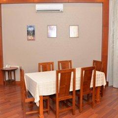 Отель Astoria Hotel Азербайджан, Баку - 6 отзывов об отеле, цены и фото номеров - забронировать отель Astoria Hotel онлайн в номере
