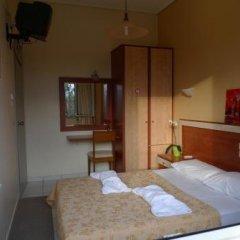 Hotel Ikaros фото 8
