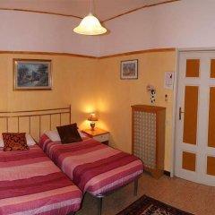 Hotel Arianna комната для гостей фото 2