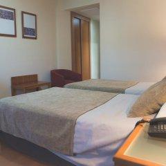 Отель Camino de Granada комната для гостей фото 2