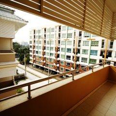 Отель Golden Apartment Таиланд, Бангкок - отзывы, цены и фото номеров - забронировать отель Golden Apartment онлайн развлечения