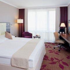 FIFA Hotel Ascot комната для гостей фото 4