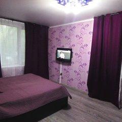 Апартаменты Hanaka Жигулевская 14 комната для гостей фото 5