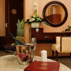 Гостиница Мартон Палас Калининград в Калининграде - забронировать гостиницу Мартон Палас Калининград, цены и фото номеров фото 9