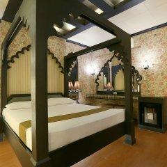 Отель Victoria Court Malate, Manila Филиппины, Манила - отзывы, цены и фото номеров - забронировать отель Victoria Court Malate, Manila онлайн сейф в номере