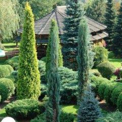 Отель Crown Piast Польша, Краков - 1 отзыв об отеле, цены и фото номеров - забронировать отель Crown Piast онлайн фото 8