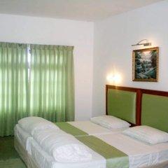 Tea Bush Hotel - Nuwara Eliya комната для гостей