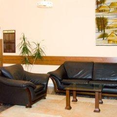Отель Pensjonat Telimena интерьер отеля фото 3