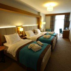 Ela Hotel комната для гостей фото 4
