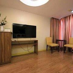 Отель Alejandra Hotel Филиппины, Макати - отзывы, цены и фото номеров - забронировать отель Alejandra Hotel онлайн