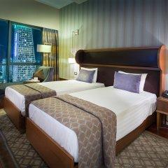 Отель Titanic Business Kartal комната для гостей фото 2