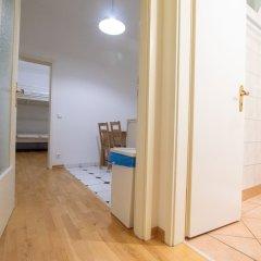 Отель Tolstov-Hotels Large Central Apartment Германия, Дюссельдорф - отзывы, цены и фото номеров - забронировать отель Tolstov-Hotels Large Central Apartment онлайн комната для гостей