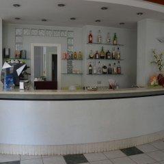 Hotel Caesar гостиничный бар