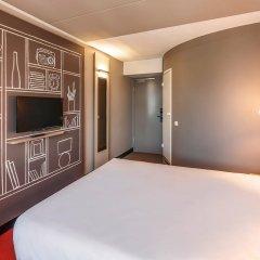 Ibis Gdansk Stare Miasto Hotel удобства в номере