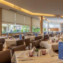 Отель Zafiro Tropic питание фото 3