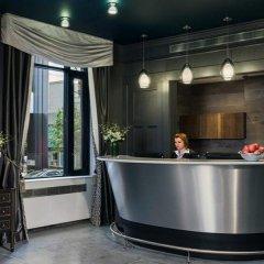 Отель Seton Hotel США, Нью-Йорк - 1 отзыв об отеле, цены и фото номеров - забронировать отель Seton Hotel онлайн интерьер отеля фото 3