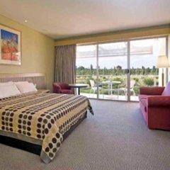 Desert Gardens Hotel by Voyages комната для гостей фото 3