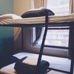 Отель The Cambie Hostel Seymour Канада, Ванкувер - отзывы, цены и фото номеров - забронировать отель The Cambie Hostel Seymour онлайн удобства в номере