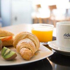 Hotel Sidorme Barcelona - Granollers в номере фото 2