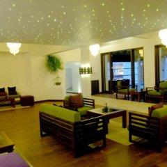 Отель Avani Kalutara Resort интерьер отеля фото 3