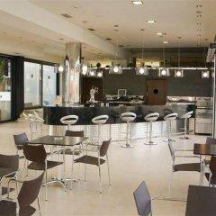 Отель Conilsol Hotel y Aptos Испания, Кониль-де-ла-Фронтера - отзывы, цены и фото номеров - забронировать отель Conilsol Hotel y Aptos онлайн гостиничный бар