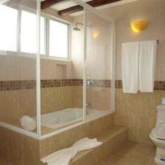 Hotel El Campanario Studios & Suites спа