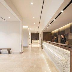 Отель COMO Metropolitan London Великобритания, Лондон - отзывы, цены и фото номеров - забронировать отель COMO Metropolitan London онлайн спа