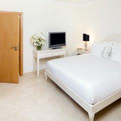 Отель The Village Praia D El Rey Golf & Beach Resort Обидуш комната для гостей фото 2