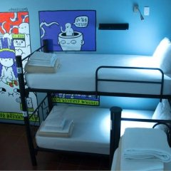 Отель Fenix Мексика, Гвадалахара - отзывы, цены и фото номеров - забронировать отель Fenix онлайн фото 9