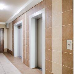 Апартаменты Apartments Moscow North интерьер отеля фото 2