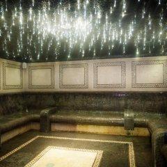 L'Hotel du Collectionneur Arc de Triomphe сауна