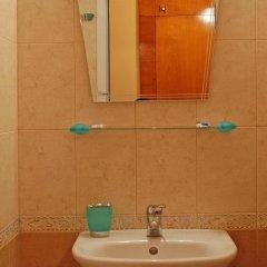 Отель Tourist center Momina Krepost Велико Тырново ванная фото 2