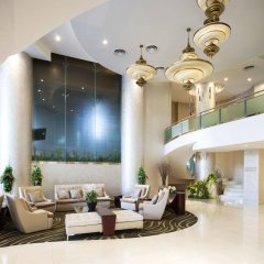 Отель Viva Garden Managed By Bliston Бангкок интерьер отеля фото 2