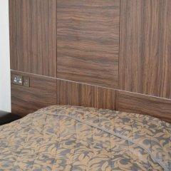 Отель Smart Brighton Beach комната для гостей фото 5