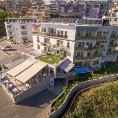Hotel Fanat фото 8