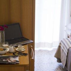 Hotel Mamy Римини удобства в номере