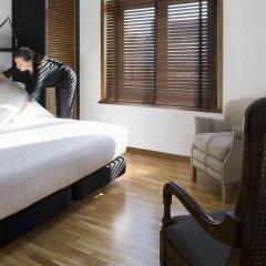 Отель Primero Primera Испания, Барселона - отзывы, цены и фото номеров - забронировать отель Primero Primera онлайн сейф в номере