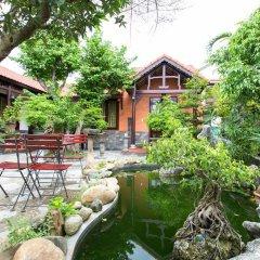 Отель Bonsai Homestay фото 5