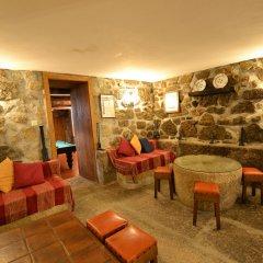 Отель Quinta Do Terreiro Ламего интерьер отеля